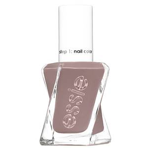 top coat gel couture-top coat--